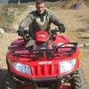 Алексей, 42, г.Коряжма