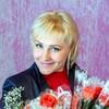 Людмила, 44, г.Ужур