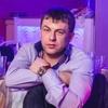 Евгений, 33, г.Омск