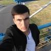Жора, 22, г.Тольятти