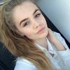 Лиза, 16, г.Херсон