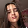 Диана, 18, г.Луцк