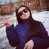 Yulya, 20, г.Асбест
