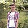 Володимир, 27, г.Киев