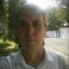 Константин, 58, г.Ташкент