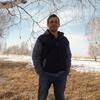Василий, 38, г.Костанай