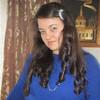 Наталья, 33, г.Богородицк