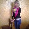 Татьяна, 56, г.Рени
