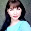 Юлия, 23, г.Самара