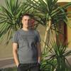 Денис, 37, г.Подольск
