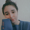 Kary, 18, г.Новосибирск