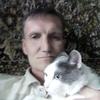 Борис, 41, г.Улан-Удэ