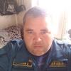 ринат, 41, г.Оренбург