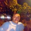 Илья, 38, г.Ульяновск