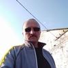 юрій, 48, г.Красноград