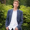 Михаил, 18, г.Томск