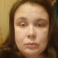 Юлия, 35 лет, Телец, Санкт-Петербург