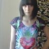 Alina, 26, Ardon