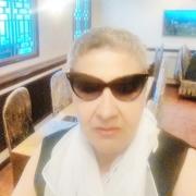 Лилия Романовна, 69, г.Кронштадт