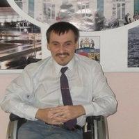 геннадий, 46 лет, Лев, Санкт-Петербург