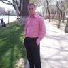 Tony Mantana, 30, Ikryanoye
