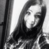 Кристина, 19, г.Нижний Новгород