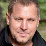 Павел, 42, г.Таганрог