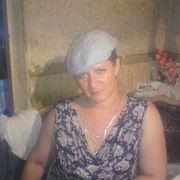 Надин, 39, г.Липецк