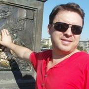 Виталий, 45, г.Зеленоградск
