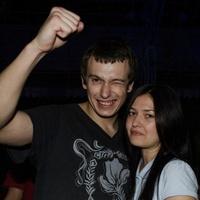 boris, 32 года, Весы, Днепр