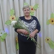 ольга 60 лет (Телец) Зеленокумск