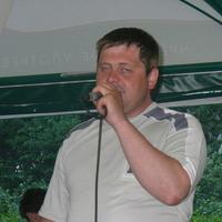 максим спиридонов, 46 лет, Весы, Москва