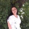 Евгения, 39, г.Кемерово