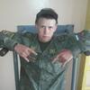 алексей, 19, г.Находка (Приморский край)