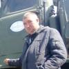 Игорь, 44, г.Сургут