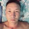 Ismoil Gulomov, 27, г.Астана