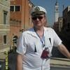 Игорь, 51, г.Яхрома