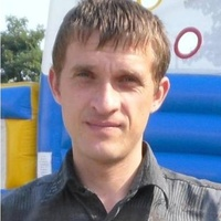 Анатолий Бабуленко, 44 года, Водолей, Александрия