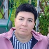 Дина, 48, г.Тверь