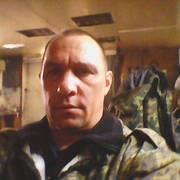 Максим 48 лет (Водолей) Мурманск