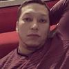 Самат, 31, г.Актау