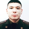 Asylbek, 31, г.Атырау