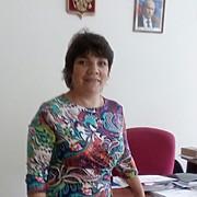Ирина, 42, г.Руза