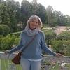 Barbara Mazur, 53, г.Brampton