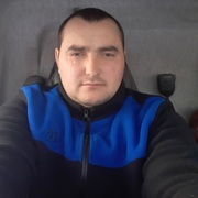 Александр 30 лет (Стрелец) Тайшет