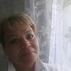 Татьяна, 55, г.Березники