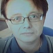 Сергей 47 Орск