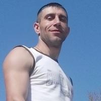 ТИМУР, 34 года, Весы, Москва