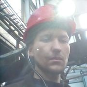 Владимир, 30, г.Чегдомын