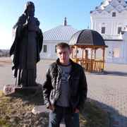Павел, 28, г.Вешенская